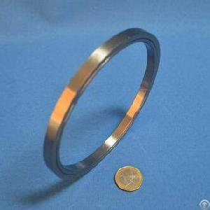 ra15008 crossed roller bearing 150x166x8mm thin section slewing ring supplier