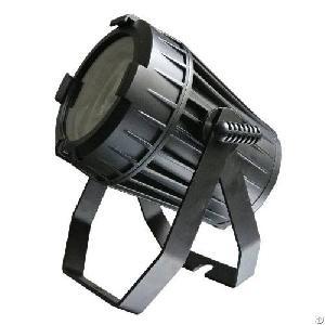 led wall washer dj light 150w rgbw 4 1 cob par zoom