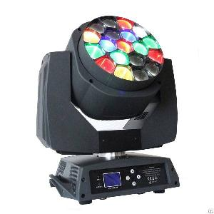 moving head beam wash dj light stage k10 phn 042