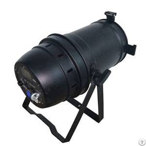 studio lighting dj light theatrical 150w 4 1 cob led par zoom phn035