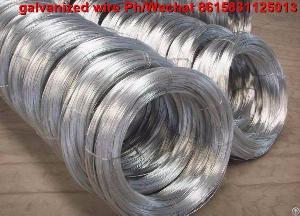 factory galvanized wire corrugated steel sheet joyce m g