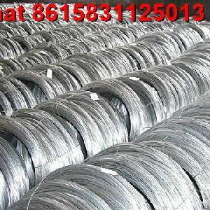 suppliers galvanized wire zinc coated iron mesh welded steel pvc joycem g