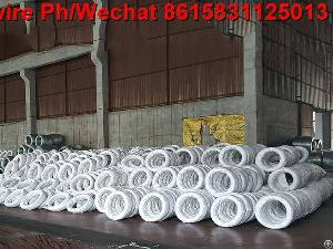 suppliers welded mesh pvc coated wire joycemggroup