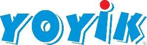 Yoyik Power Transformer Dffg-10kva 1150v / 380v