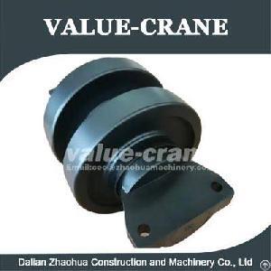 Hitachi Kh230 Kh300-2 Track Roller Crawler Crane Spare Parts