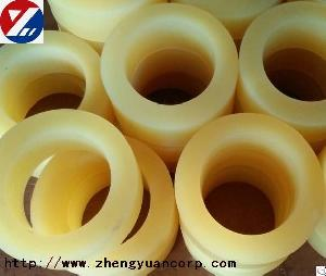 Polyurethane Roll Cage Shoes