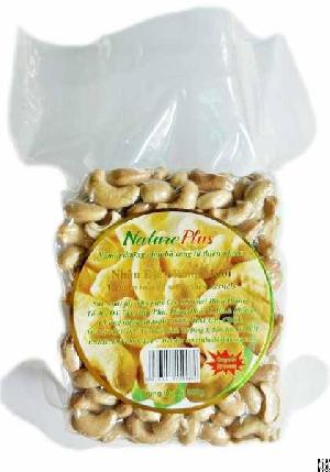 vietnam roasted salt skin cashew