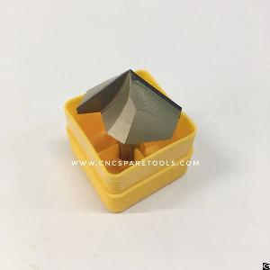 v groove router bits carbide tipped cutters 3d carving