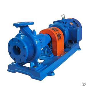 stage suction pump
