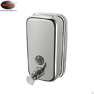 Hyland Hand Sanitizer Dispenser