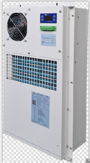 dc air conditioner