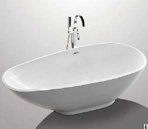 1900mm freestanding pedestal tub american faucet yx 763