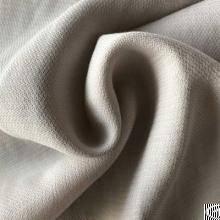 Eco Tex / Environmental Fabrics