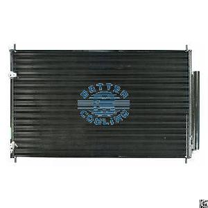 air conditioncondenser acura mdx 07 12 conditioncond dpi 3600
