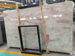 pink marbles stone supplier