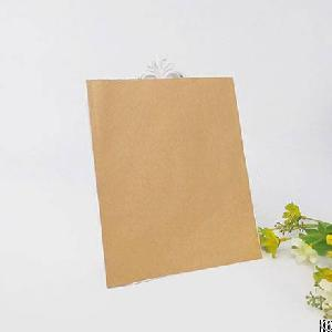 factory machine luxury paper bag