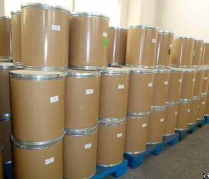 dibenzoyl d tartaric acid monohydrate cas 80822 15 7