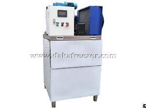flake ice machine 0 3t 24h