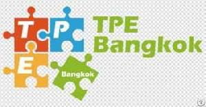 tpe bangkok press conference 21st march