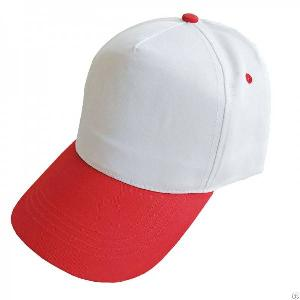 Promotion Caps And Hats Manufacturer