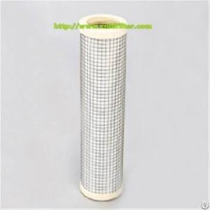 removal oil vapor water solid particles compressed air filter
