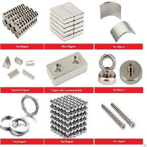 neodimium magnets 25 5mm powerful magnet