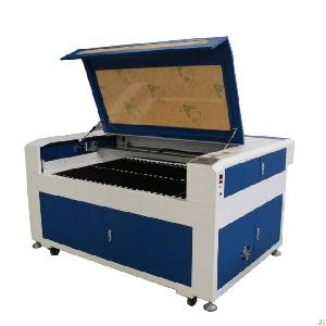 home cnc co2 laser cutter machine