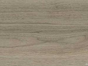 3 2mm living room spc vinyl flooring