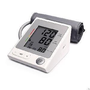 upper arm blood pressure meter