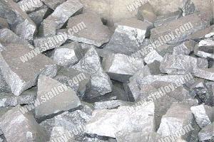 ferro silicon exporter huatuo metallurgy
