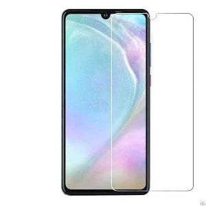 Huawei Mate 20 Ultra Clear Tempered Glass Screen Protector