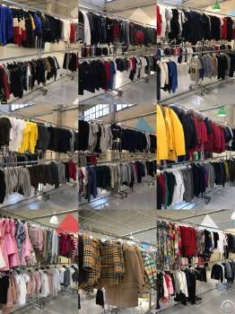 designer children clothes wholesale