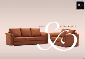 Buy Fabric Sofa Sets Online Lima � Exclusive Offer � Limited Time