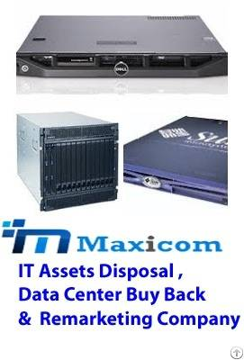 dell poweredge server uae
