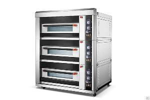 100kg Undercounter Ice Machine Frim-6