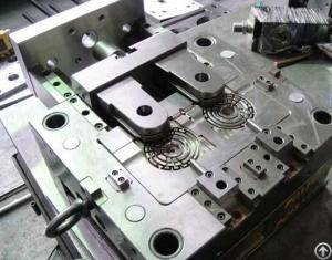 Offer Rapid Prototyping, Cnc Machining, Rapid Tooling Service