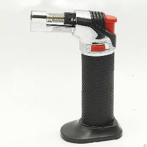 culinary torch gt8822