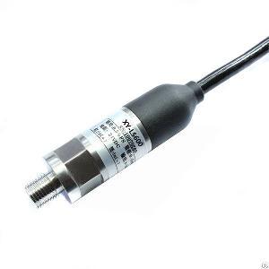 Mounted Liquid Level Sensor Xy-ls600