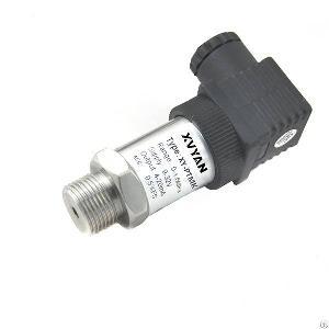 Pressure Transmitter Xy-ptmk11