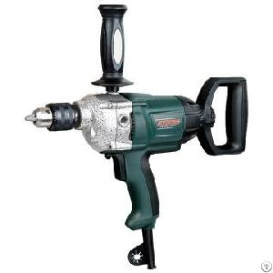 1050w 16mm electric drill hda115 power tools