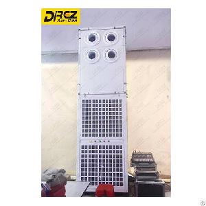 Air Conditioning For Commercial Indoor Or Outdoor Activities
