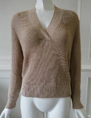 sweater knitwear knitted dress knitting pullover knit cardigan coat print