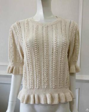 zhejiang midi fashion co knitwear sweater knitting factory