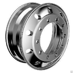 diegowheels e coating wheels aluminum alloy