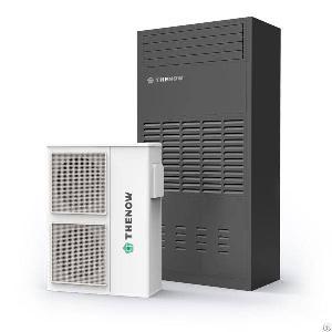 Precision Air Conditioning