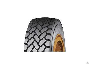 Mining Tire Cm767