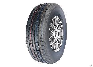 suv pcr tire gp1000