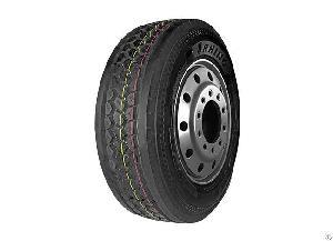 truck bus tire rt225
