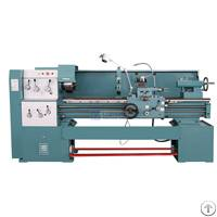 C6136�lathe Machine