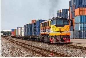 lcl rail helsinki finland transmit 14days